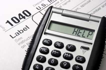 quarterly-taxes1.jpg